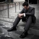 12 Strategies For Dealing With A Bad Boss