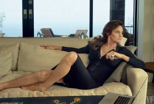 caitlyn-jenner-july-2015-vf-06