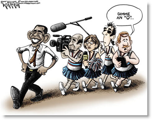 cartoon-gimme-an-o-media