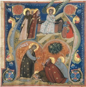 easter-nerius-ms-early-14th-met