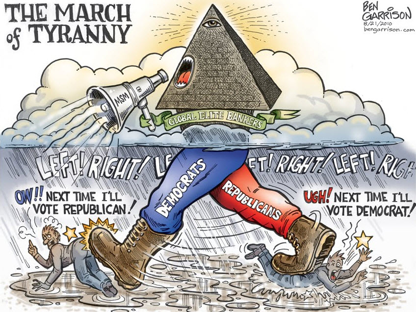 march_of_tyranny
