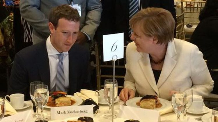 mark-zuckerberg-merkel