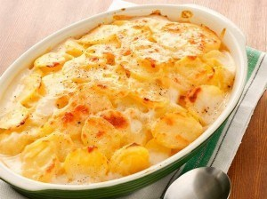 scalloped_potatoes