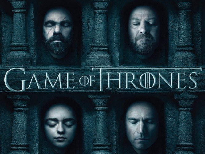 Game-of-Thrones-Stagione-6