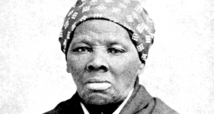Harriet-Tubman-800x430