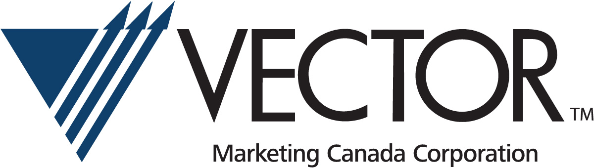 Vector-Marketing-Canada-Corp