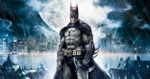 batman_share