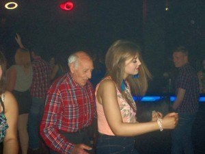 old-guy-in-the-club2