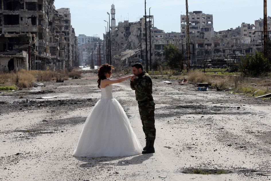 syria_wedding_2