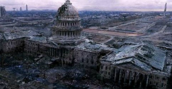 the-collapse-of-america-600x312
