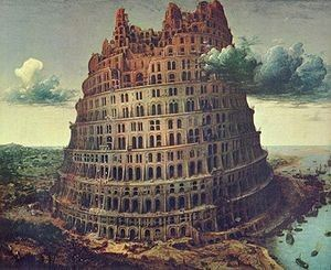300px-Tower_of_babel