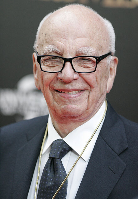 440px-Rupert_Murdoch_-_Flickr_-_Eva_Rinaldi_Celebrity_and_Live_Music_Photographer