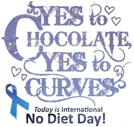 Today-Is-International-No-Diet-Day