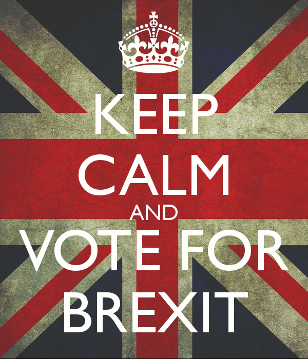 [Image: keep-calm-and-vote-for-brexit.png]