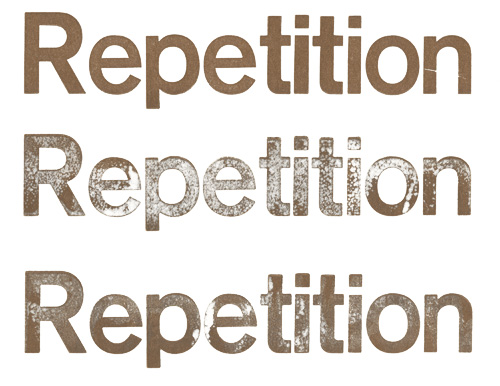 Repetition-Repetition-Repetition-repetition3