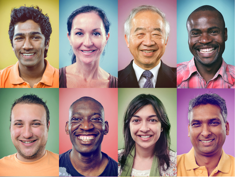 Diversity Meaning Workplace >> The True Meaning Of Diversity Is Discrimination – Return Of Kings