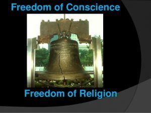 freedom-of-conscience-freedom-of-religion-1-638