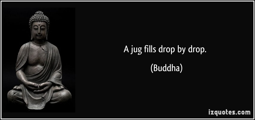 quote-a-jug-fills-drop-by-drop-buddha-26632