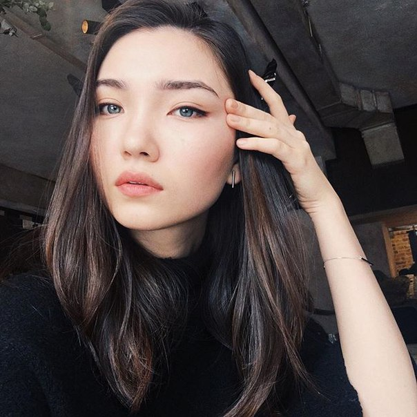 east blue hill asian girl personals Indian women seeking western men for marriage subsets of indian dating there are tons of hot india girls most popular asian profiles.
