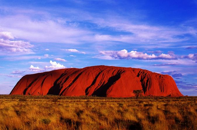 uluru-and-kata-tjuta-experience-with-bbq-dinner-in-ayers-rock-271686