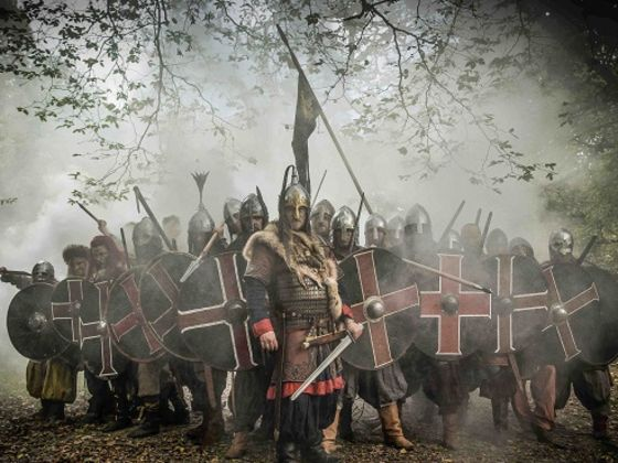 viking-warriors