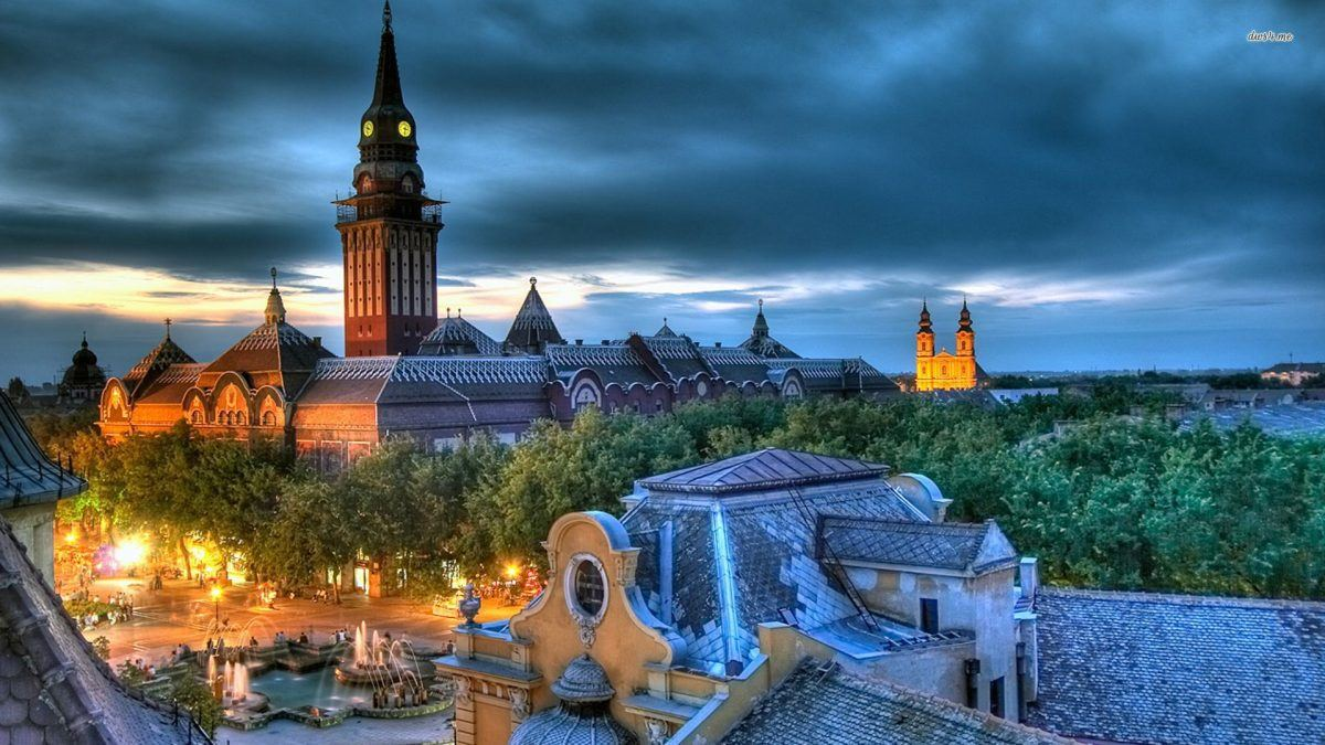 11220-subotica-serbia-1920x1080-world-wallpaper