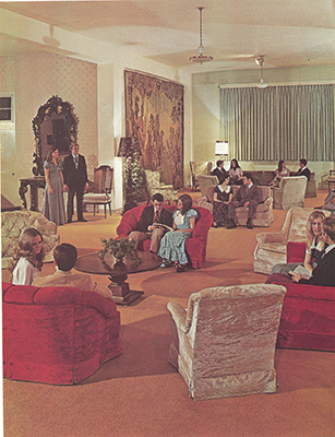 Dating-parlor-1970s-small-version
