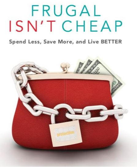 frugal-isnt-cheap-book