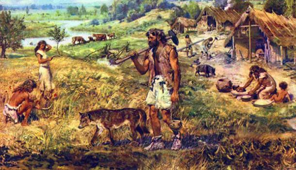neolithic-farmers[1]