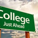 What Every Young Man Should Know Before Going To College