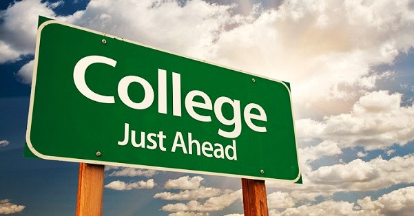 what every young man should know before going to college return of