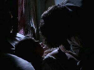 The_Beguiled_1971_Jo_Ann_Harris_-_Video_Clip_01.avi-0b