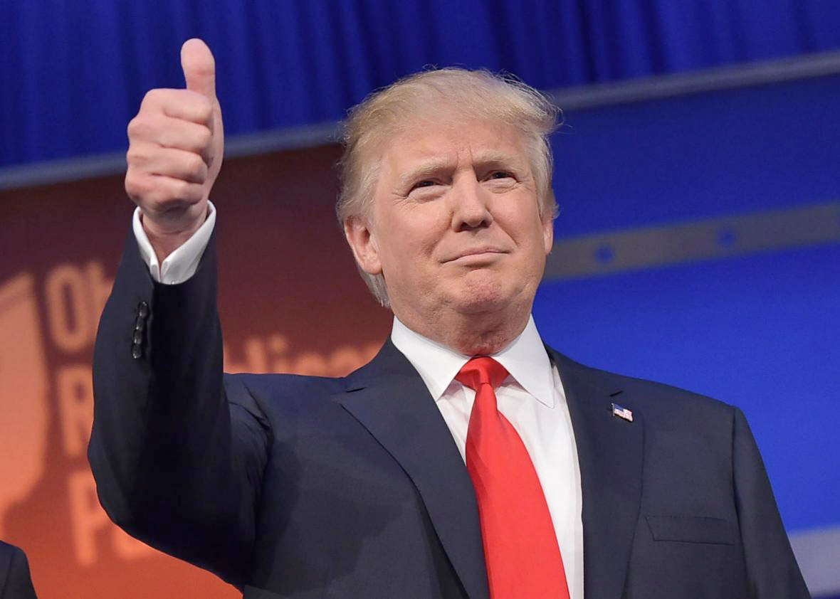 donald-trump-thumbs-up[1]