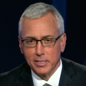 Dr. Drew's Show On CNN Canceled After He Questions The Narrative On Hillary's Health