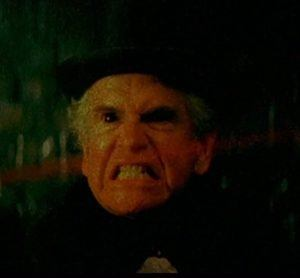 from-hell-2001-movie-review-jack-the-ripper-sir-william-gull-murder-flashback-scene-ian-holm