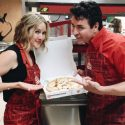 American Girls Are The Papa John's Of Women
