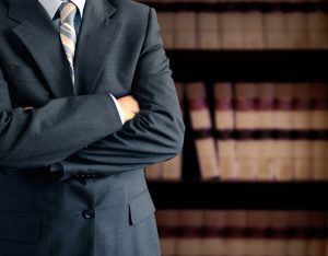 Get a lawyer and gather evidence if it will help you in court