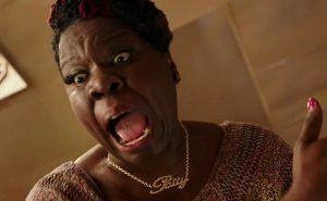 leslie-jones-hits-back-at-ghostbusters-critics-on-twitter-888445
