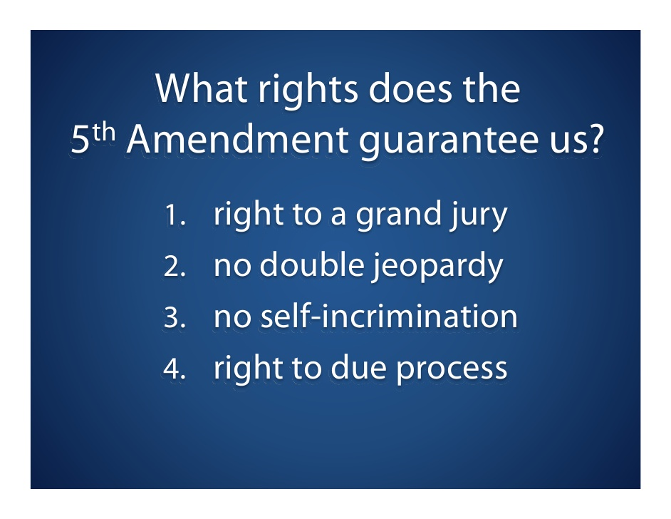 rights-of-the-accused-the-5th-amendment-6-728[1]