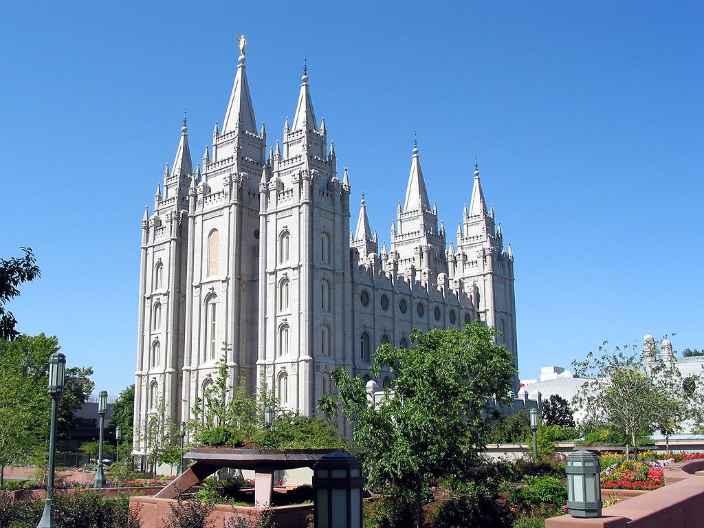 salt-lake-mormon-temple1