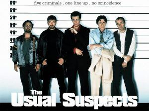 the_usual_suspects_58131-1152x864