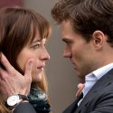 Girl Plagiarizes <em>Fifty Shades Of Grey</em> To Falsely Accuse Her Father Of Rape