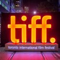 Toronto International Film Festival: Raw Commercialism Behind A Veneer Of Progressivism