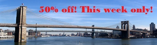 brooklyn-bridge-for-sale