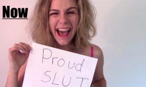 contemporary-feminism-proud-slut-1000x600