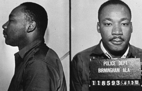 dr. king plagiarized dissertation