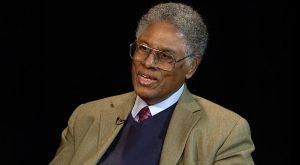 """Government central planning means overriding other people's plans."" -Thomas Sowell"