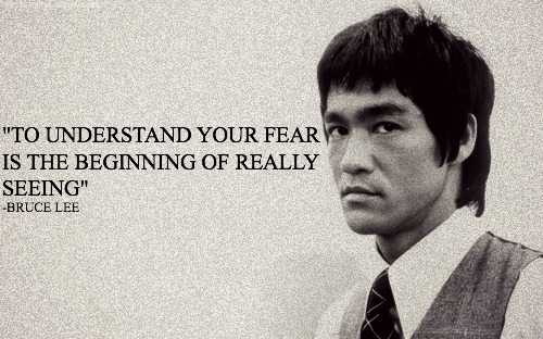 To-understand-your-fear[1]