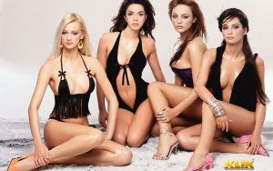 wallpapersxl-group-girl-image-located-in-category-sexy-girls-361852-1680x1050