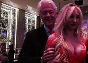 bill-clinton-catsimatidis-daughter